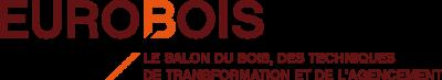 01 a logo fr eurobois2020 0
