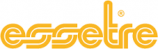 Logo essetre