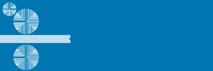 Osama technologies logo