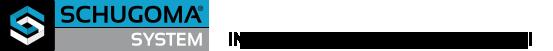 Schugoma logo